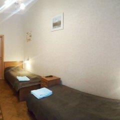 Гостиница Комнаты на ул.Рубинштейна,38 Номер категории Эконом с различными типами кроватей фото 3