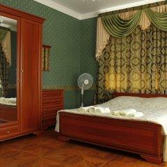 Гостевой Дом Классик Стандартный номер с различными типами кроватей фото 3