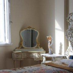 Ramsis Hotel Alexandria комната для гостей фото 7