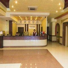 Гостиница Оренбург в Оренбурге отзывы, цены и фото номеров - забронировать гостиницу Оренбург онлайн интерьер отеля