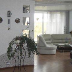 Гостиница Kvartira 55 в Москве отзывы, цены и фото номеров - забронировать гостиницу Kvartira 55 онлайн Москва интерьер отеля фото 2