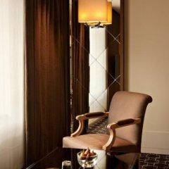 Гостиница Арарат Парк Хаятт 5* Люкс Park с двуспальной кроватью фото 11