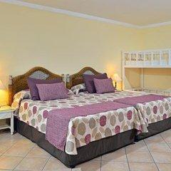 Отель Melia Peninsula Varadero детские мероприятия