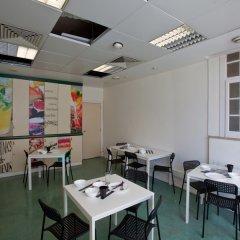 Отель Tagus Royal Residence - Hostel Португалия, Лиссабон - 1 отзыв об отеле, цены и фото номеров - забронировать отель Tagus Royal Residence - Hostel онлайн питание