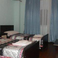 Narikala Palace Hotel комната для гостей фото 11