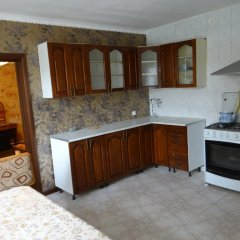 Гостиница Guest House Nika в номере