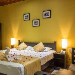 Отель Nuwarawewa Rest House Шри-Ланка, Анурадхапура - отзывы, цены и фото номеров - забронировать отель Nuwarawewa Rest House онлайн детские мероприятия фото 2