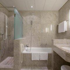 Savoy Hotel Baur en Ville 5* Улучшенный полулюкс фото 6