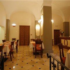 Hotel Il Duca питание фото 2