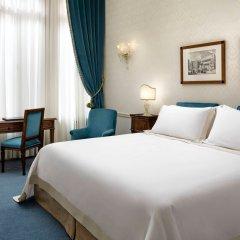Danieli Venice, A Luxury Collection Hotel 5* Стандартный номер фото 3