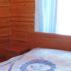 Гостиница Мини-отель Байкал на Ольхоне отзывы, цены и фото номеров - забронировать гостиницу Мини-отель Байкал онлайн Ольхон комната для гостей фото 2
