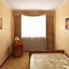 Гостиница Меридиан 3* Люкс А с различными типами кроватей