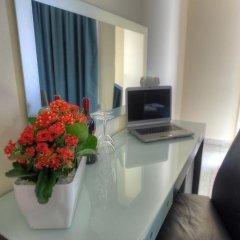 St. Julian's Bay Hotel 4* Номер категории Эконом фото 3