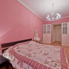 Апартаменты PiterStay Пушкинская 6 комната для гостей фото 9