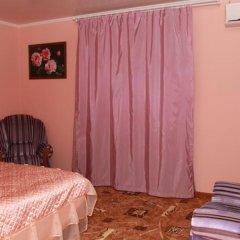 Мини-Отель Гостинный Двор Визит комната для гостей фото 6