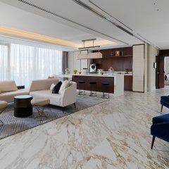 Отель Athens Marriott Афины гостиничный бар фото 2
