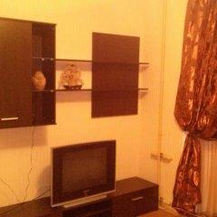Апартаменты «На проспекте Ленина» удобства в номере