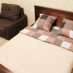 Мини-отель Б.Т.И. комната для гостей