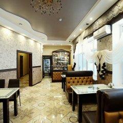 Гостиница Риф в Оренбурге 3 отзыва об отеле, цены и фото номеров - забронировать гостиницу Риф онлайн Оренбург интерьер отеля фото 4