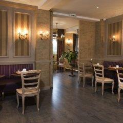 Отель Empereur Франция, Париж - 1 отзыв об отеле, цены и фото номеров - забронировать отель Empereur онлайн помещение для мероприятий