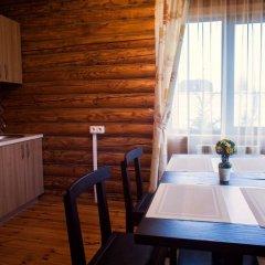Гостиница Olympic Village Country Sports Club Украина, Киев - отзывы, цены и фото номеров - забронировать гостиницу Olympic Village Country Sports Club онлайн в номере фото 3