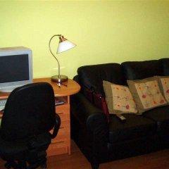 Гостиница Невский Инн комната для гостей фото 3