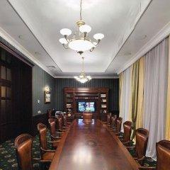 Аврора Парк Отель фото 2