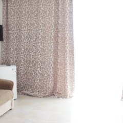 Гостевой Дом Оазис Стандартный номер с разными типами кроватей фото 5