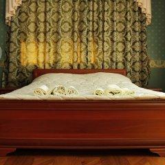 Гостевой Дом Классик Стандартный номер с различными типами кроватей