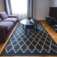 Апартаменты Riga Lux Apartments - Skolas Улучшенные апартаменты с различными типами кроватей фото 3