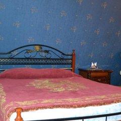 Мини-отель Forto Ranta Светлый комната для гостей фото 5