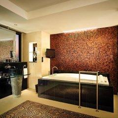 Отель Banyan Tree Bangkok 5* Улучшенный люкс фото 4