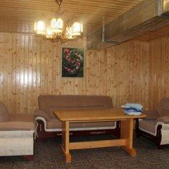 Гостиница Avangard в Горячинске отзывы, цены и фото номеров - забронировать гостиницу Avangard онлайн Горячинск детские мероприятия