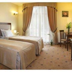 Hotel Pylypets Поляна комната для гостей фото 2