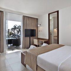 Апартаменты São Rafael Villas, Apartments & GuestHouse комната для гостей фото 2