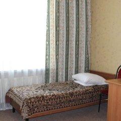 Гостиница Татьяна комната для гостей фото 7