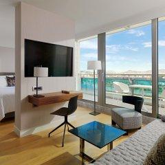 Отель Athens Marriott Афины комната для гостей фото 9