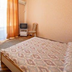 Гостиница Центральная 2* Полулюкс с различными типами кроватей фото 3
