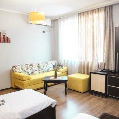 Отель Eagle Hotel Албания, Тирана - отзывы, цены и фото номеров - забронировать отель Eagle Hotel онлайн детские мероприятия