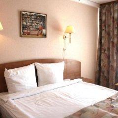 Гостиница Венец Номер Комфорт фото 4