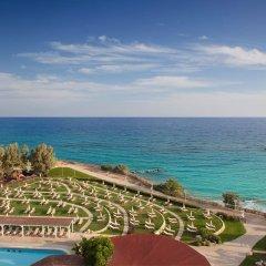 Capo Bay Hotel Протарас пляж фото 10