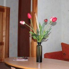 Отель Breeze Baltiki Светлогорск комната для гостей фото 5