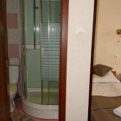 Гостевой дом ГРАНТ на Лиговском 23 Стандартный номер с различными типами кроватей фото 16