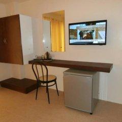 Отель Ernest's Place Boracay Филиппины, остров Боракай - отзывы, цены и фото номеров - забронировать отель Ernest's Place Boracay онлайн удобства в номере