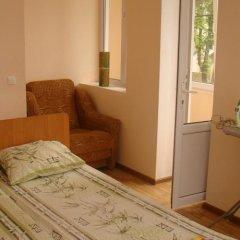 Гостиница Na Shevshenko Guest House в Анапе отзывы, цены и фото номеров - забронировать гостиницу Na Shevshenko Guest House онлайн Анапа комната для гостей