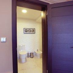 Гостиница Ак Жайык Казахстан, Атырау - отзывы, цены и фото номеров - забронировать гостиницу Ак Жайык онлайн удобства в номере фото 2