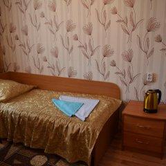 Гостиница Печора удобства в номере