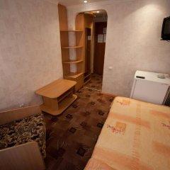 Курортный отель Ripario Econom 3* Номер категории Эконом с различными типами кроватей