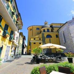 Отель B&B in Piazzetta Сарцана фото 3