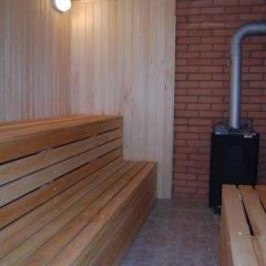 Гостиница Estate Peshkovo сауна фото 2